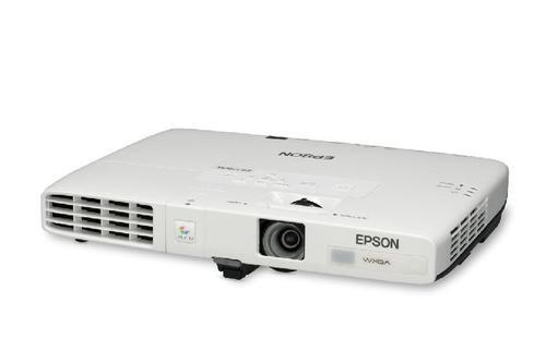 EPSON EB-1760W