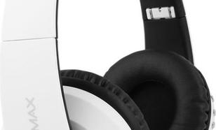 Overmax SOUNDBOOST 2.2 białe (OV-SOUNDBOOST 2.2 WHITE)