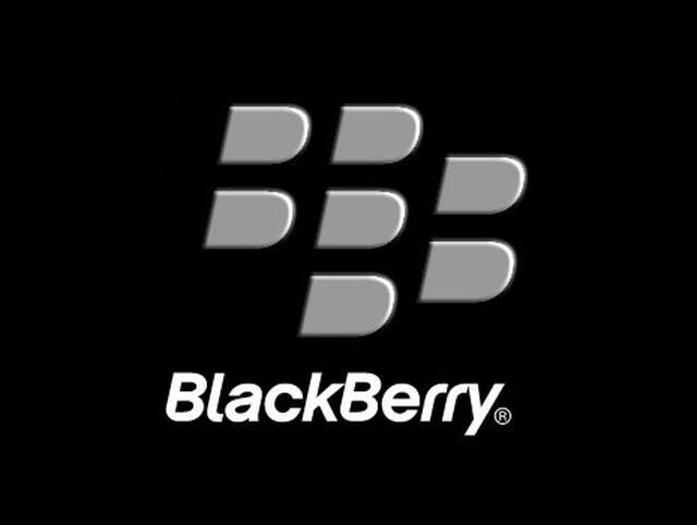 Wygraj 3 miliony dolarów od BlackBerry