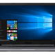 ASUS VivoBook S15 S510UN - 480GB SSD