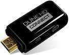 DUNE HD CONNECT – prawdopodobnie najmniejszy odtwarzacz multimedialny na świecie