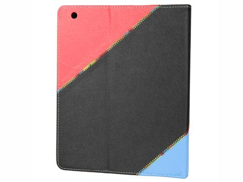 Tracer Etui na iPada mini Tracer Tricolore Navy Blue