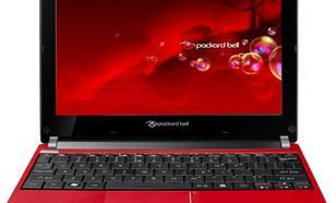 Packard Bell DOT SE-21G16IKK