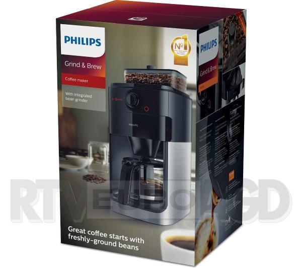 Philips HD7767/00