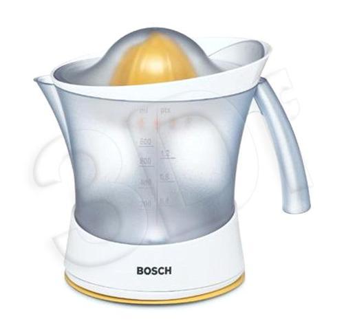 BOSCH MCP 3500