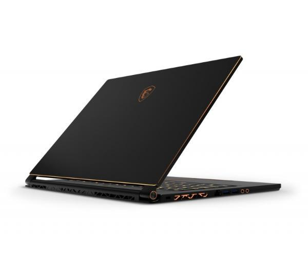 MSI GS65 Stealth Thin 8RE 15,6