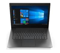 "Black Friday na laptopa Lenovo V130-14IKB 14"" Intel® Core™ i5-7200U - 8GB RAM - 256GB Dysk - Win10 Pro"
