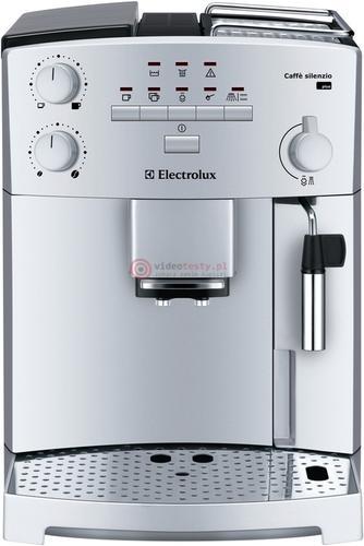 ELECTROLUX ECS5200 CAFE SILENZIO