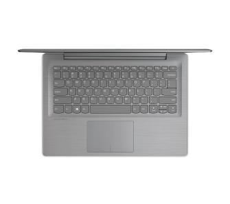 Lenovo IdeaPad 320S 15,6