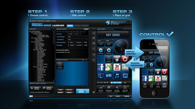Od teraz każdy smartfon jest potężnym narzędziem do PC
