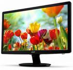 Acer S271HL