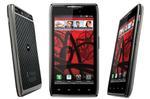 Motorola Mobility wprowadza RAZR MAXX na polski rynek - poznaj smartfona o najdłuższym czasie rozmów