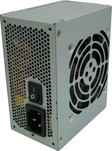 FSP/Fortron SFX 300W micro ATX 80+ Bronze (FSP300-60GHS)