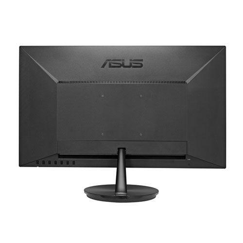 Asus 24'' VN247H