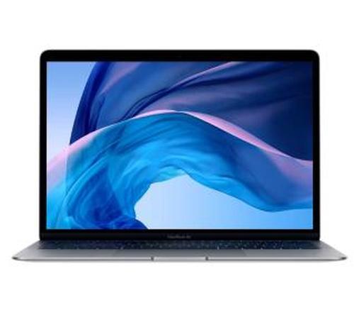 "Apple Macbook Air 13 2019 13,3"" Intel Core i5 - 8GB RAM - 128GB -"