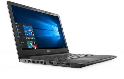 Dell Vostro 3578 Win10Pro i5-8250U/1TB/8GB/AMD Radeon R5