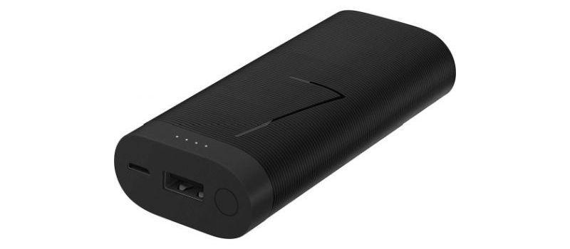 Huawei CP07 6700mAh (55030127) ma dobrą moc i nieduże rozmiary