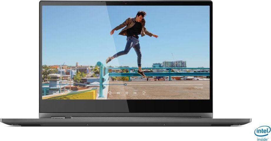 Lenovo Yoga C930-13IKB 13,9