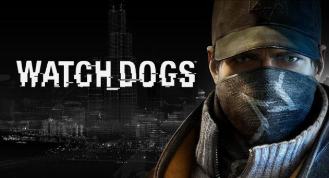 Kiedy premiera Watch Dogs...?