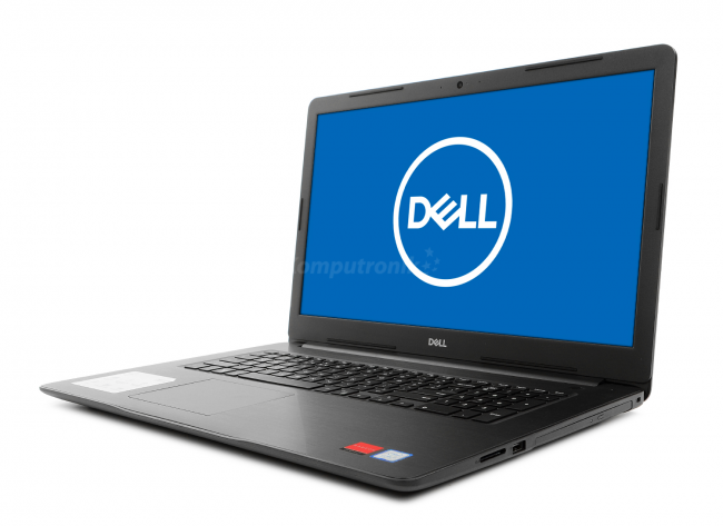 Dell Inspiron 17 5770 17,3