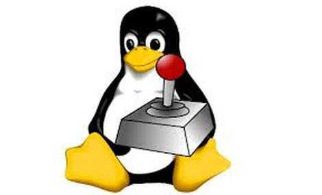 Uruchamianie Gier na Ubuntu - Poradnik dla Początkujących