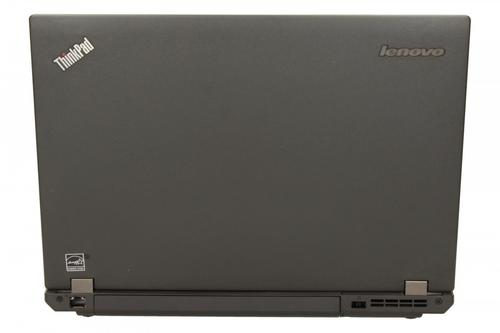 "Lenovo ThinkPad L440 20AT004PPB Win7Pro & Win8.1Pro 64-bit i5-4300M/4GB/500GB/Intel HD/DVD Rambo/6c/14.0"" HD+ Led Backlit AG, Black, WWAN Ready"