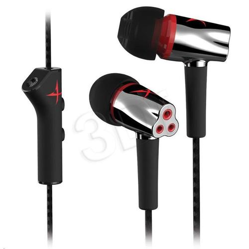 Creative Sound BlasterX P5 (70GH035000000)