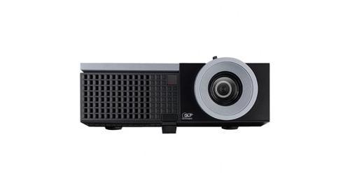 Dell Projektor 4220 DLP XGA/4:3/4100 ANSI/2000:1/3YNBD