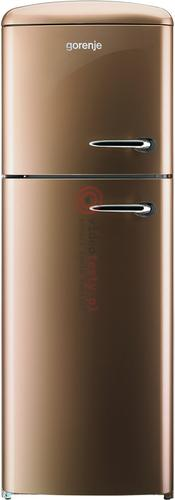 GORENJE Retro Collection RF 60309 OCO-L