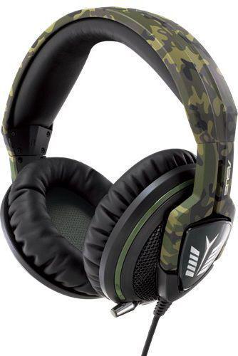 Asus Echelon Forest 3.5mm (90-YAHIA110-UA20-)