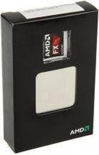 AMD FX-9590, 4.7GHz, 16MB, BOX (FD9590FHHKWOF)