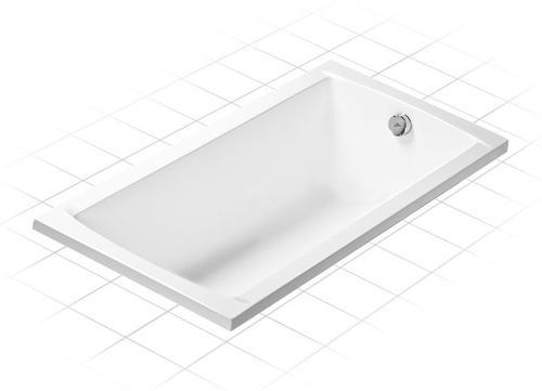 Excellent Aquaria 150x70