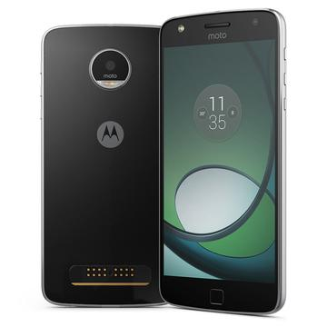 prezent na święta dla chłopaka - Motorola Moto Z Play