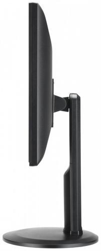 iiyama 24'' B2480HS DVI/HDMI/głośniki