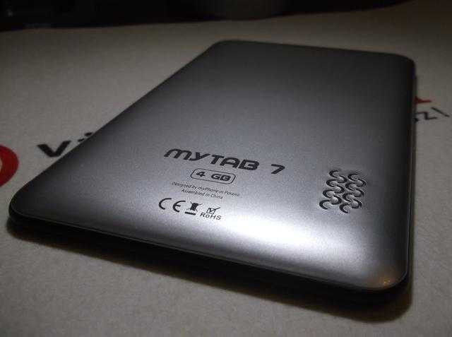 mytab3