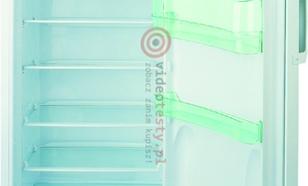 AMICA Fresh Line Plus AZC4103PA