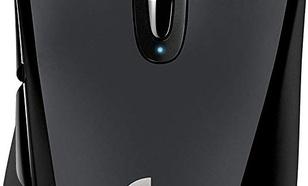 Logitech G603 910-005101