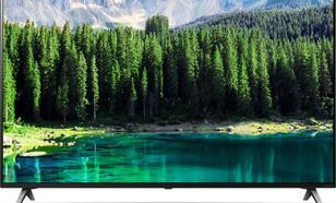 "LG 65SM8500PLA LED 65"" 4K (Ultra HD) webOS"