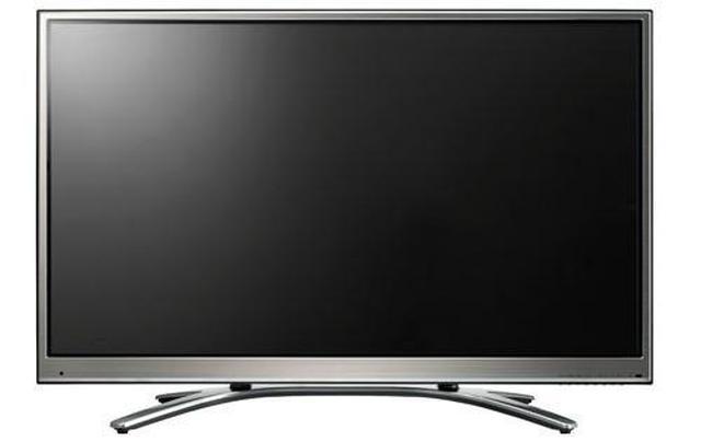 Trendy rozwojowe telewizorów