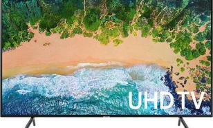 Samsung UE49NU7172KXXH