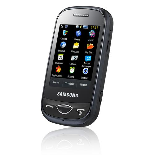 Samsung Delphi (B3410)