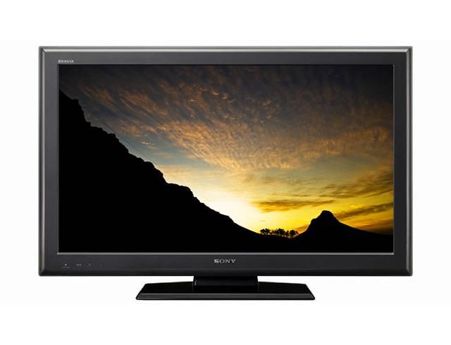 Sony KDL-32S5600