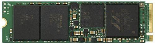 Plextor 256GB M.2 PCIe (PX-256M8PeGN)