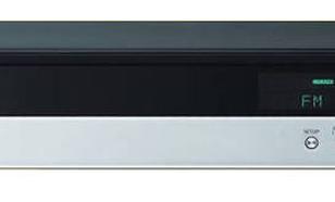 Samsung AV-R620R