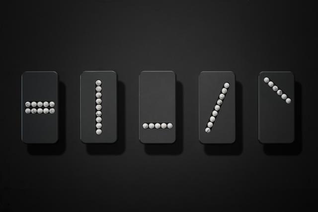 Atrapy Smartfona