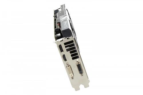Sapphire Radeon R9 380OC 2GB DDR5 PCI-E 256BIT 2DVI/HDMI/DP DUAL-X