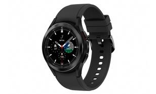 Samsung Galaxy Watch 4 Classic LTE 42 mm