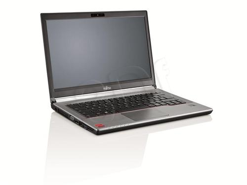 "FUJITSU LB E744 14"" i3-4000M 4GB SSHD500GB SSD8GB W8.1P64/W7P64"