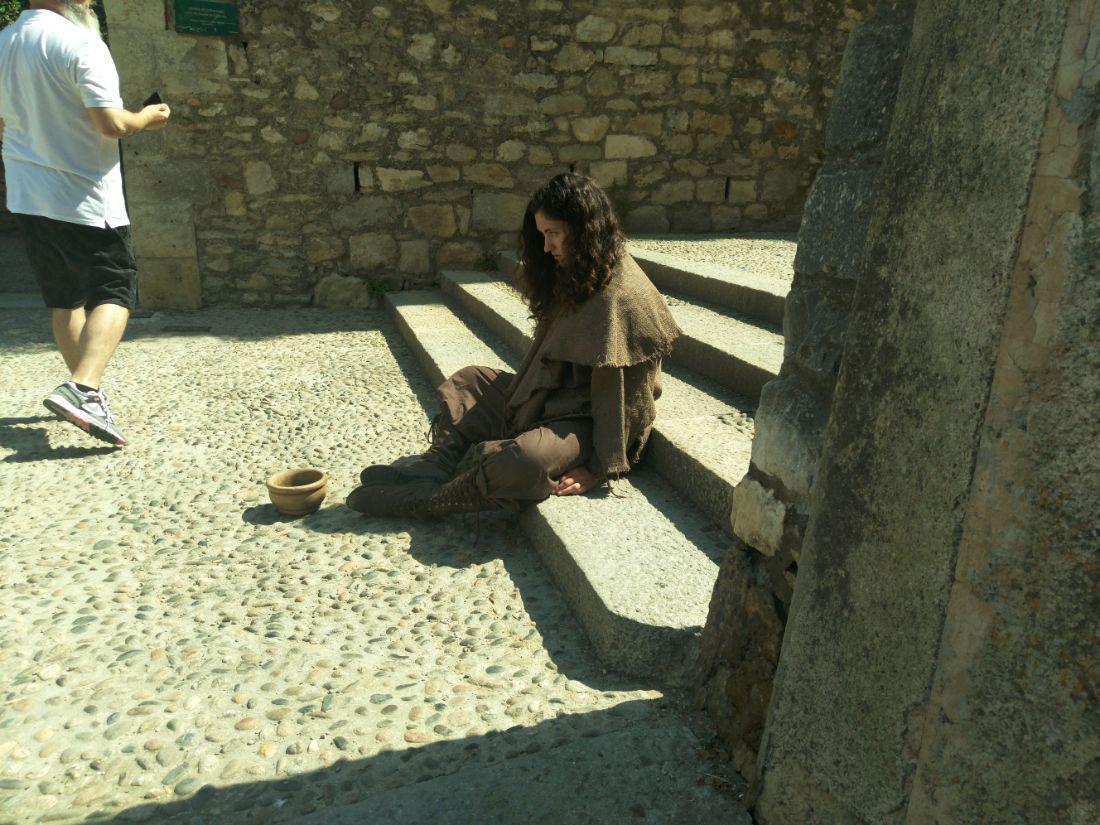 MSI Girona - Arya 11