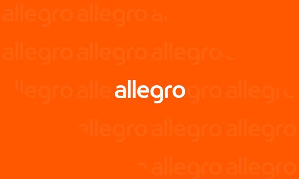 Koniec ze sprzedażą kont z grami na Allegro